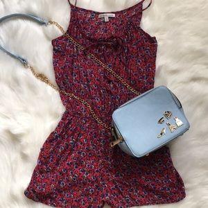 Olivia Miller purse